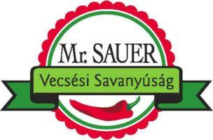 Mr.Sauer Kft.